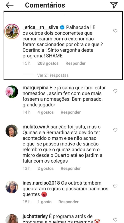 Pedro-Soa-Erica-7-1