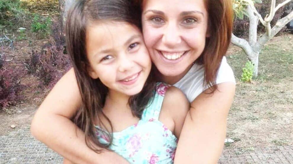 Sara Norte, Irmã Beatriz