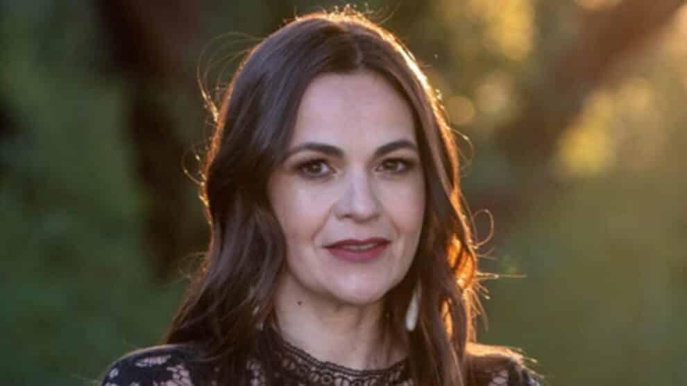 Sara Silva Quem Quer Namorar Com O Agricultor Sic