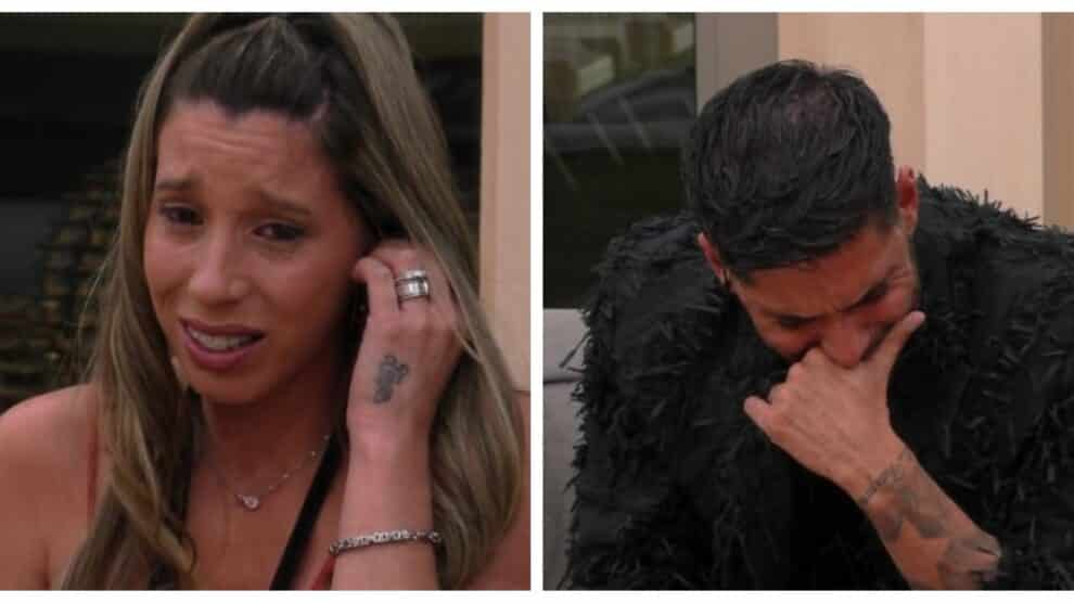 Sonia Goncalo Big Brother