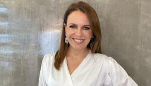 Tania Ribas De Oliveira