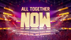 All Together Now Tvi
