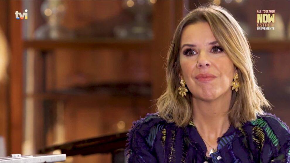 Ana Garcia Martins Pipoca Mais Doce Conta-Me 3