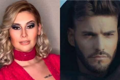 Big Brother, Bernardina, Gonçalo Quinaz-1