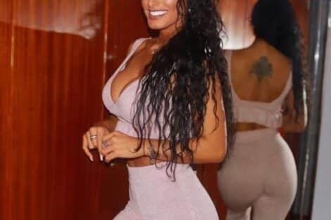 Big-Brother-Claudio-Coelho-Namorada-Vanessa-Pereira-3