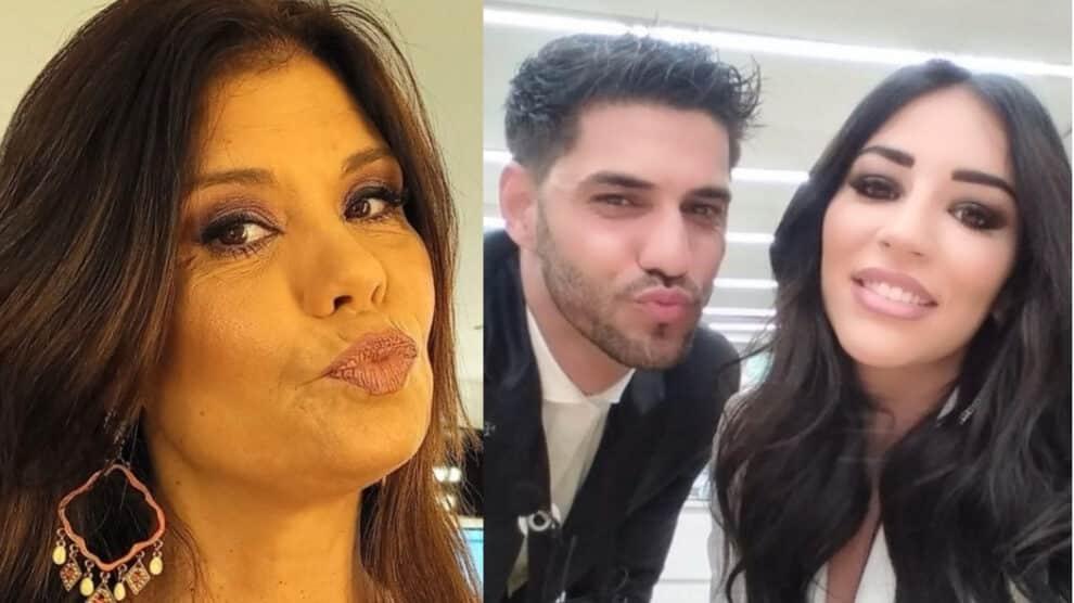 Big Brother, Gisela Serrano, Jéssica Nogueira, Gonçalo Quinaz