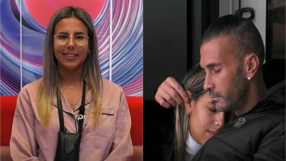Big Brother, Joana, Bruno Savate-1