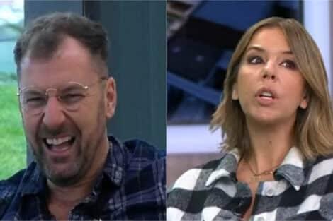 Big Brother, Pedro Fonseca, Pipoca Mais Doce