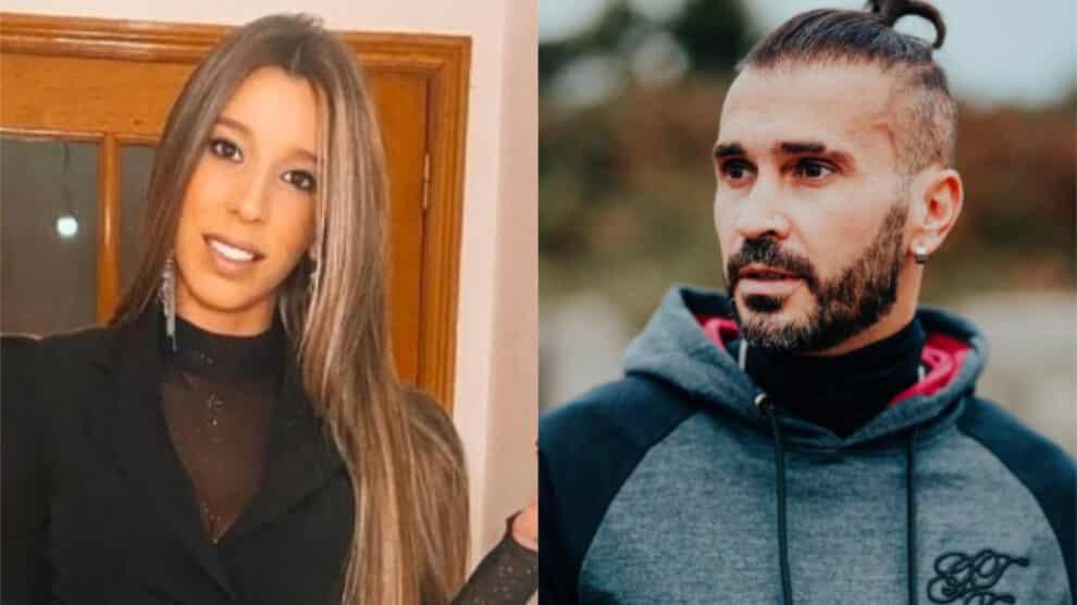 Big Brother, Sónia Jesus, Bruno Savate