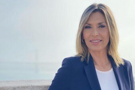 Clara De Sousa Jornalista