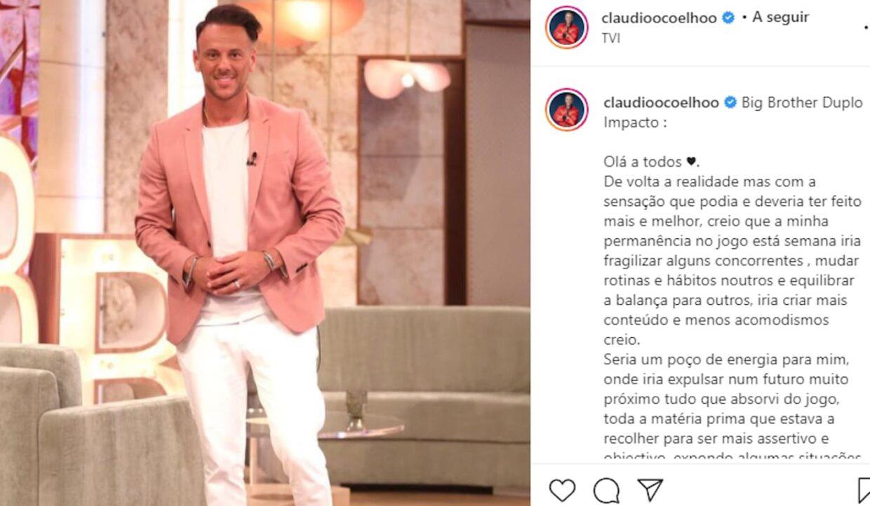 Claudio-Coelho-Reacao-Expulsao-Big-Brother
