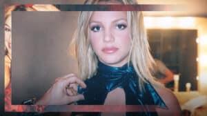Documentario Framing Britney Spears