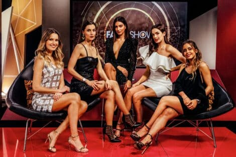 Fama Show Sic
