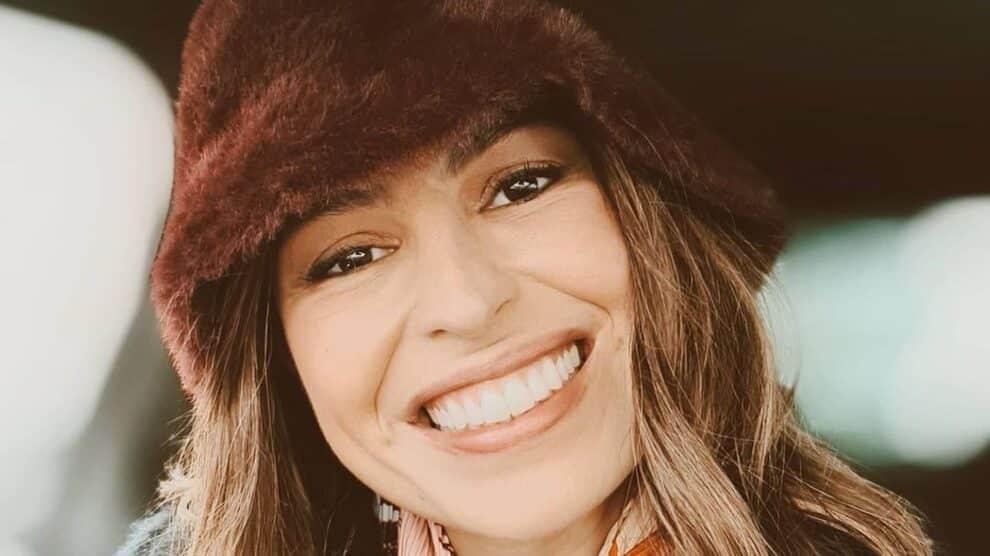 Joana Cruz Cancro Mama