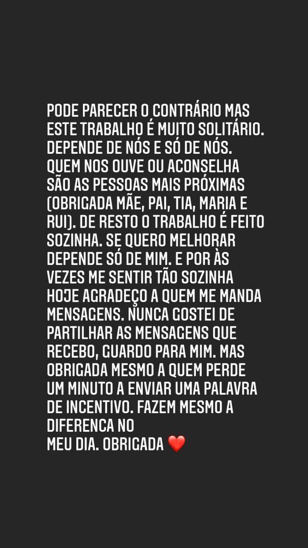 Mafalda-Castro-Tvi