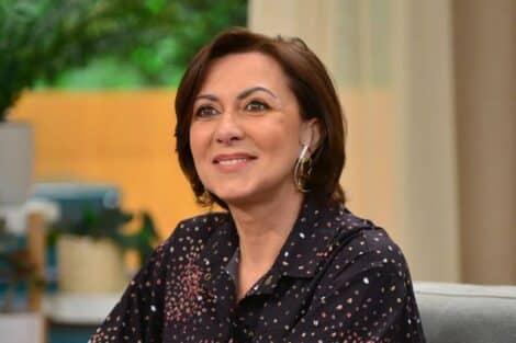 Maria Joao Abreu