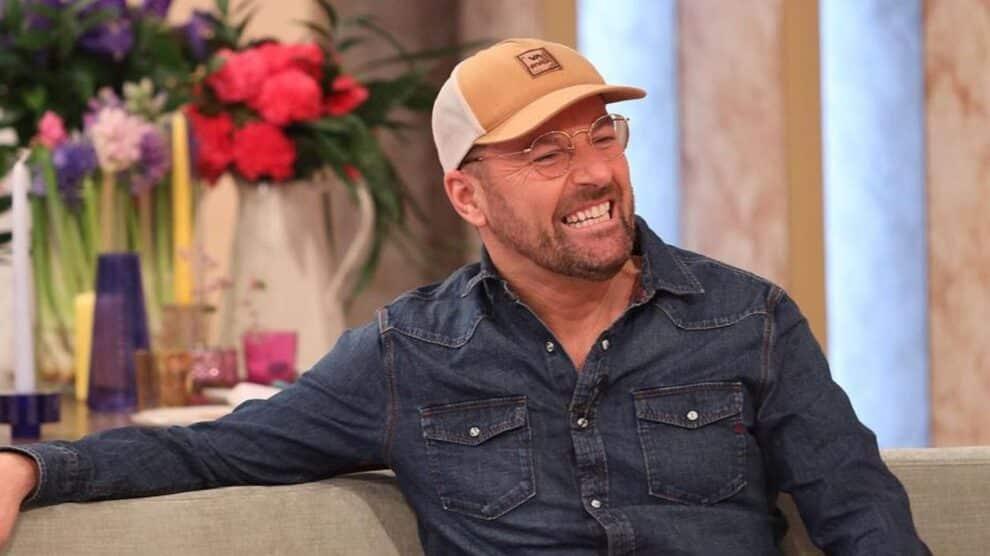 Pedro Fonseca, Dois As 10, Big Brother