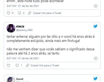 Twitter-1-Dc