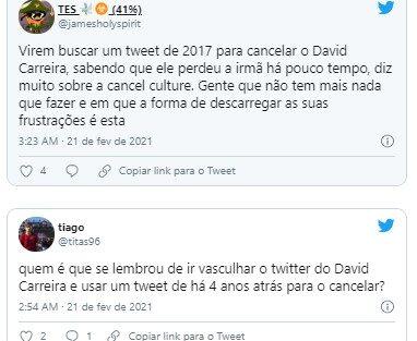 Twitter-2-Dc