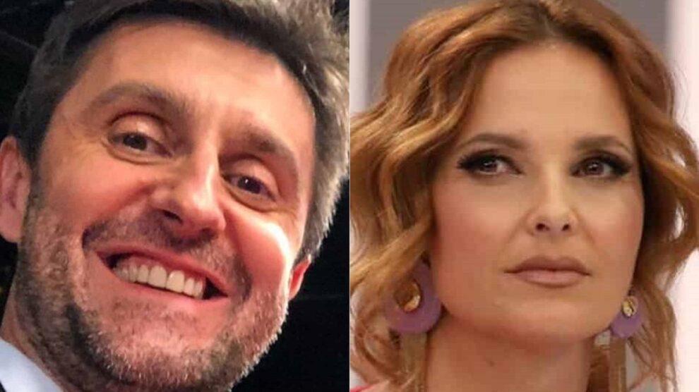 Daniel Oliveira, Cristina Ferreira, Sic, Tvi, Audiências