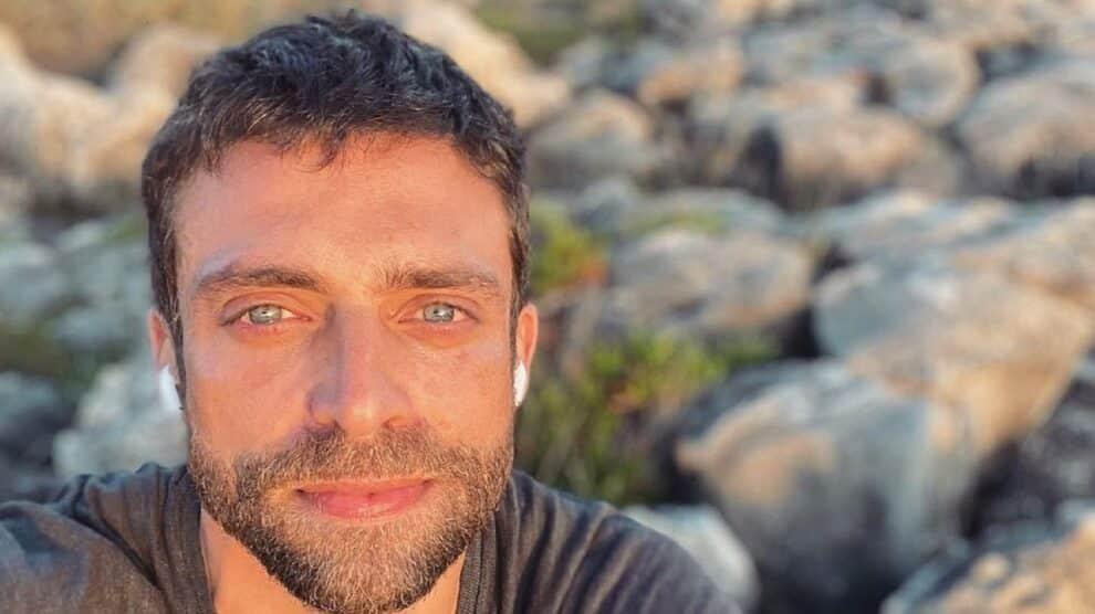 Diogo Amaral