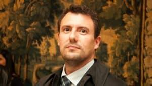 Luis Aguiar-Conraria