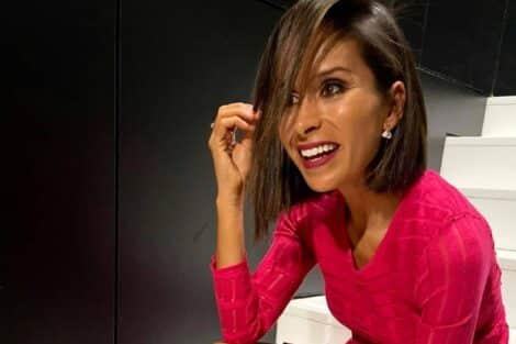 Mónica Jardim, Tvi