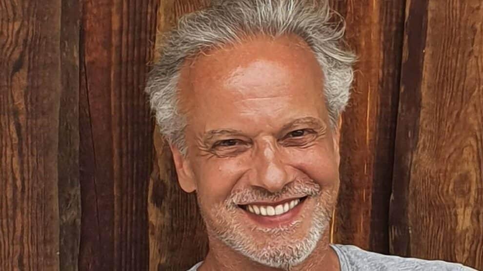 Ricardo Carrico