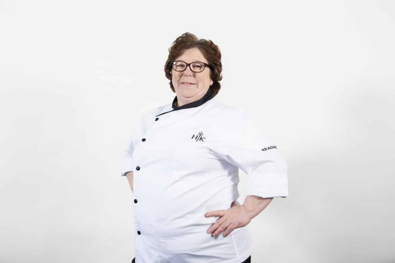 Ana-Cristina-Hells-Kitchen-Sic