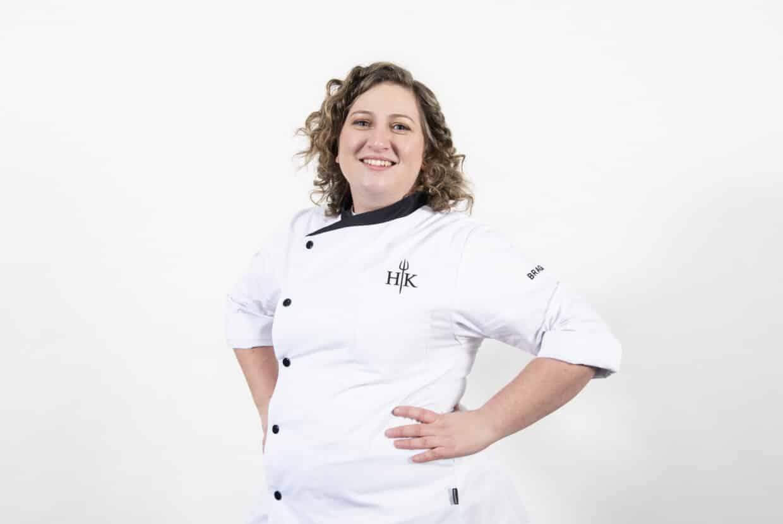 Ana-Sofia-Hells-Kitchen-Sic