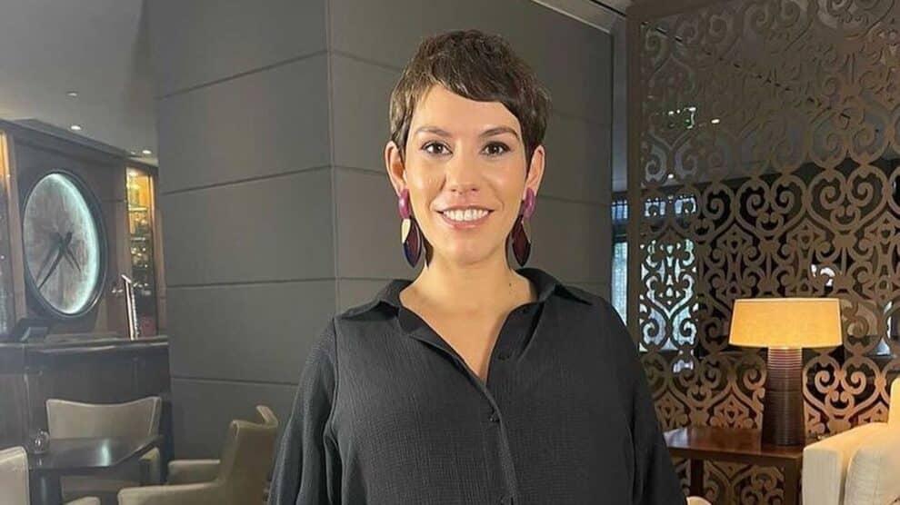 Beatriz Gosta