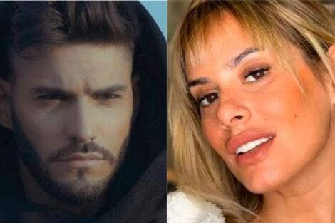 Big Brother, Gonçalo Quinaz, Helena Isabel