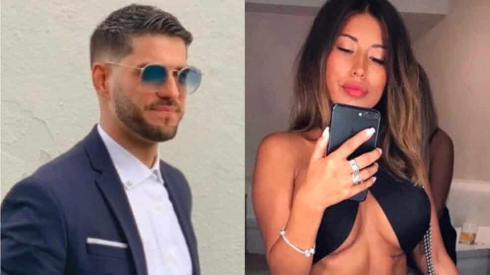 Big Brother, Gonçalo Quinaz, Renee Castellanos
