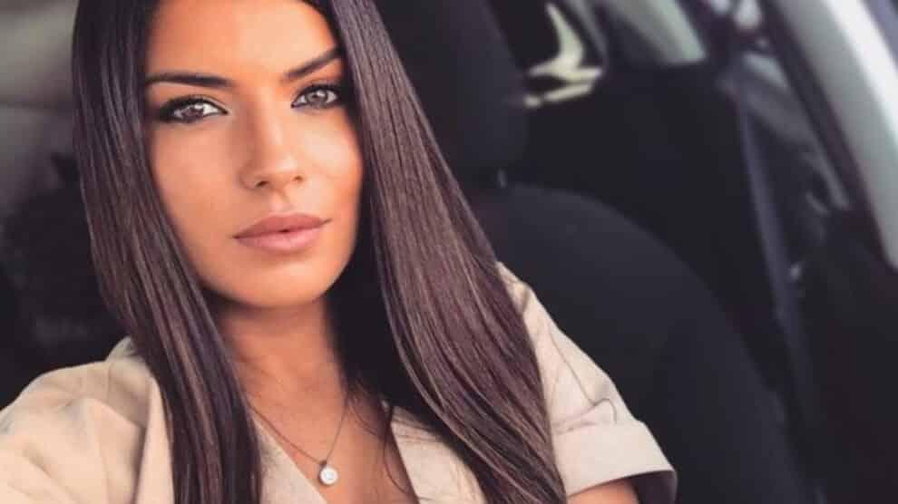 Big Brother, Sofia Sousa