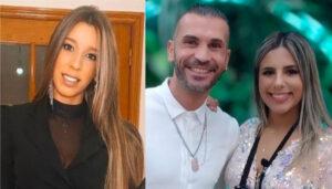 Big Brother Sonia Jesus Bruno Savate Joana