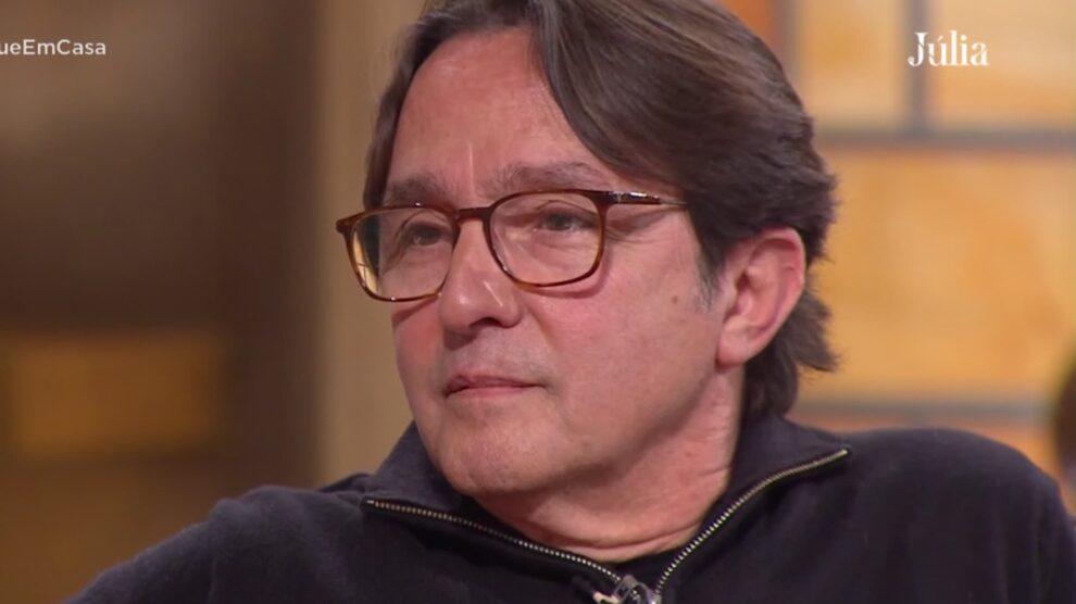 Carlos Cunha Sic
