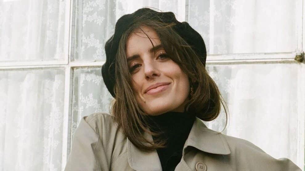 Catarina Mira Atriz