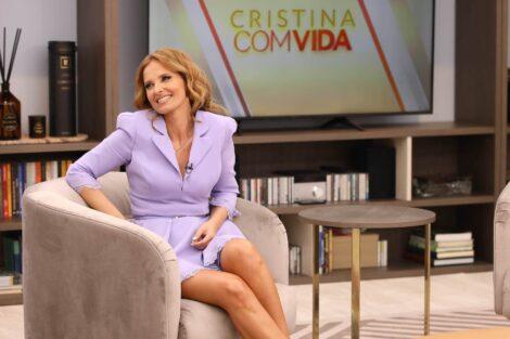 Cristina-Comvida-Tvi-Cristina-Ferreira-19