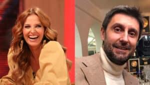Cristina Ferreira, Daniel Oliveira, Sic, Tvi, Audiências, Programação