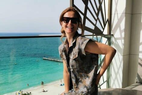 Cristina-Ferreira-Dubai