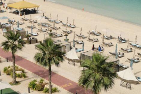 Cristina-Ferreira-Ferias-Dubai-Quarto-Luxo-3