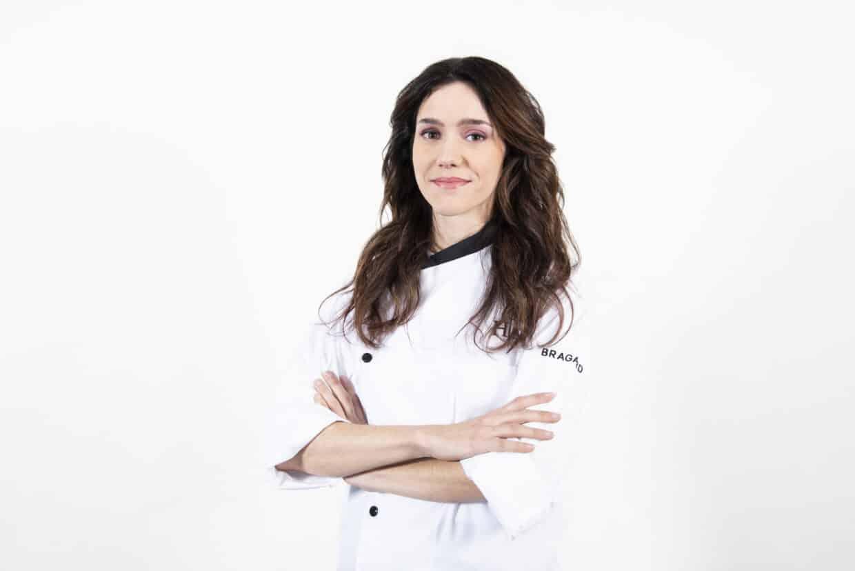 Daniela-Hells-Kitchen-Sic