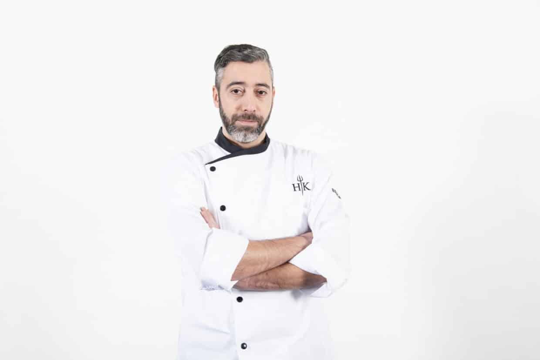 Diogo-Hells-Kitchen-Sic