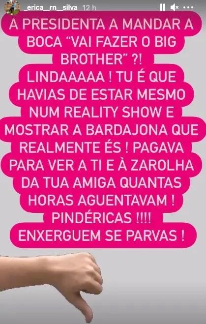 Erica-Silva-Arrasa-Gisela-Joao-Rita-Pereira