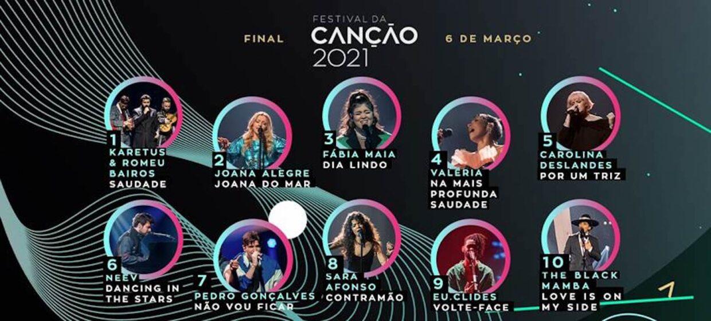 Finalistas-Festival-Da-Cancao-2021