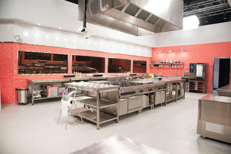 Hells-Kitchen-Sic-Ljubomir-Stanisic-Estudio-6