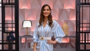 Mariana Monteiro Sic