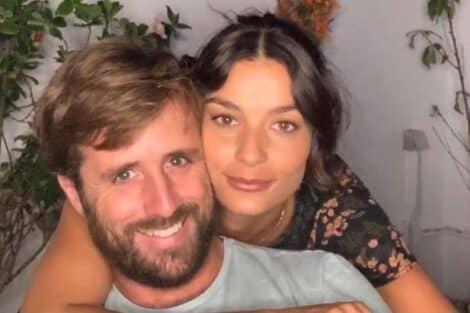 Marta Faial Gonçalo Pereira