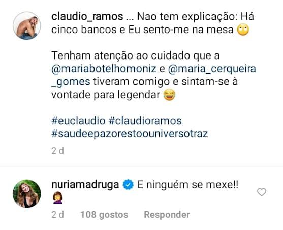 Nuria-Madruga-Claudio-Ramos