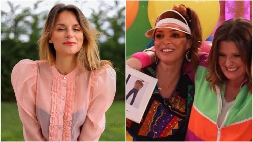 Nuria-Madruga-Maria-Cerqueira-Gomes-Maria-Botelho-Moniz
